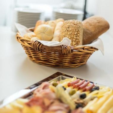 Wellness Hotel Abácie - Nový Jičín