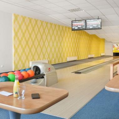 Sport Bar Abacie 01