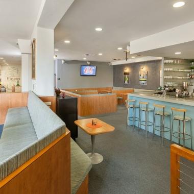 Sport Bar Abacie 02