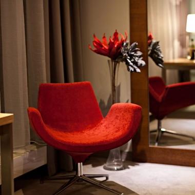 Apartmán - Wellness Hotel Abácie, Nový Jičín