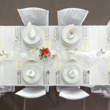 Svatební hostiny - Nový Jičín